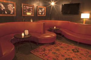 5th-mad-lounge